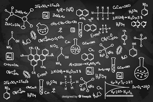 Kimyasal Tepkimelerde Hesaplamalar