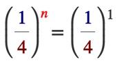 Deney-Sonuçları-Tepkime-Hız-Bağıntısı-Formülü-Soru-Çözümü-1