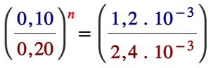 Deney-Sonuçları-Tepkime-Hız-Bağıntısı-Formülü-Soru-Çözümü-2
