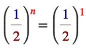 Deney-Sonuçları-Tepkime-Hız-Bağıntısı-Formülü-Soru-Çözümü-3