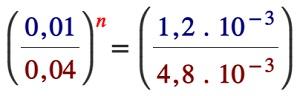Deney-Sonuçları-Tepkime-Hız-Bağıntısı-Formülü-Soru-Çözümü