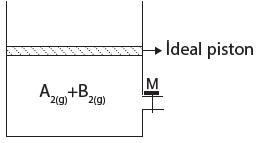 Kimyasal Tepkimelerde Hız - Soru Çözümü