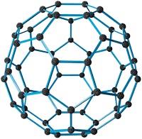 Karbon Kimyasına Giriş
