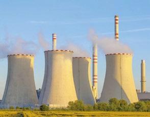 AYT Kimya - Enerji Kaynakları Ve Bilimsel Gelişmeler